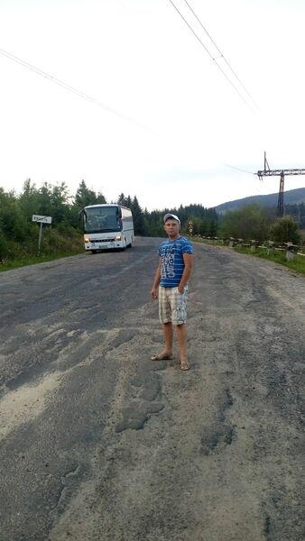 Фото мужчины Максим, Киев, Украина, 32