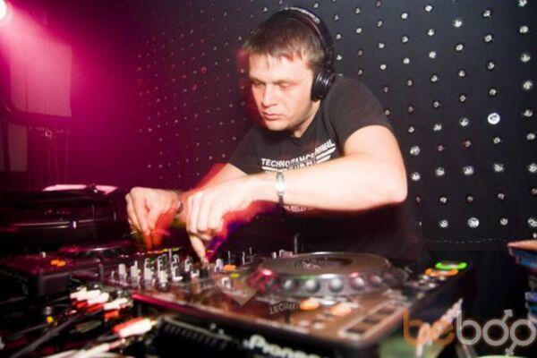 Фото мужчины mousez, Москва, Россия, 34