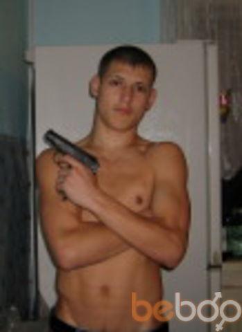 Фото мужчины ПАРНИШКА, Атырау, Казахстан, 37