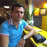Фото мужчины Наза, Киев, Украина, 29