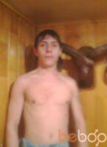 Фото мужчины Sergik, Бийск, Россия, 28