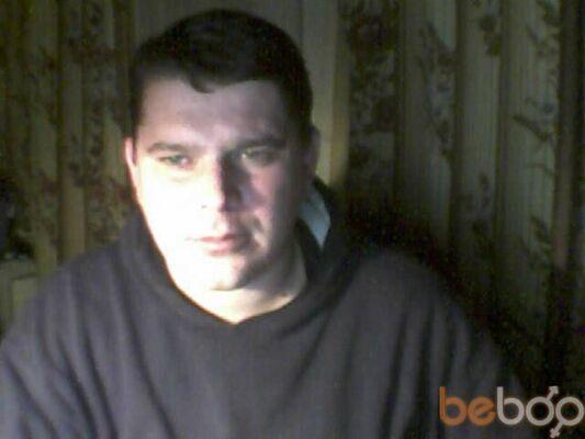 Фото мужчины matador, Ялта, Россия, 40