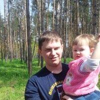 Фото мужчины Александр, Ульяновск, Россия, 30