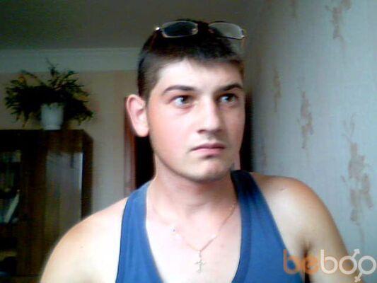 Фото мужчины nikulin, Кишинев, Молдова, 27