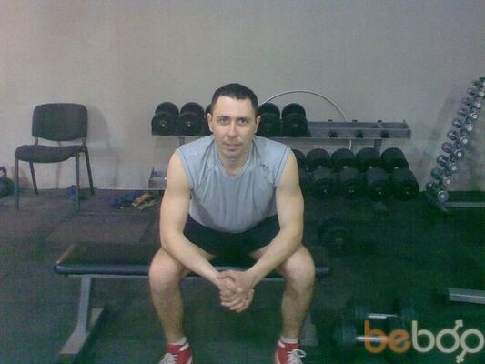 Фото мужчины хондавод, Краснодар, Россия, 37