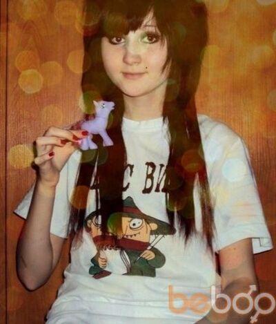 Фото девушки Оля Орлова, Воронеж, Россия, 24