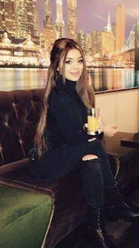 Знакомства Москва, фото девушки Элина, 34 года, познакомится для флирта, любви и романтики, cерьезных отношений
