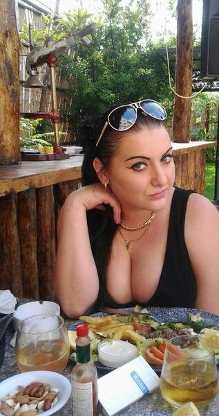 Фото девушки Asj, Краснодар, Россия, 40