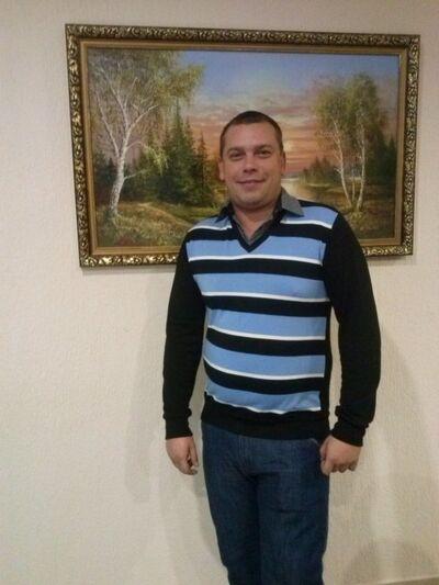 Фото мужчины Андрей, Сочи, Россия, 32
