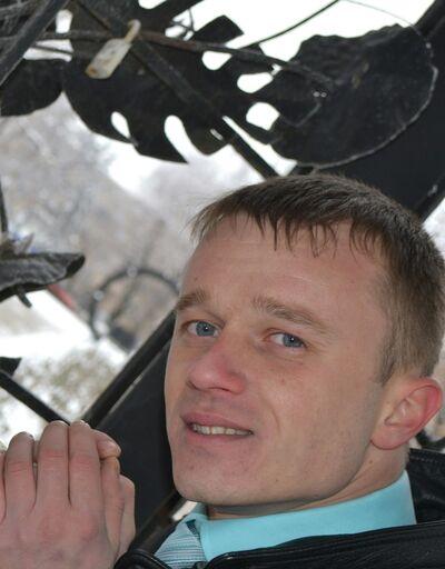Фото мужчины Дмитрий, Донецк, Украина, 30