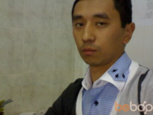 Фото мужчины armanshef, Астана, Казахстан, 42