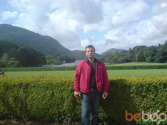 Фото мужчины vanika, Кишинев, Молдова, 34