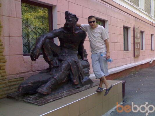 Фото мужчины феля, Горловка, Украина, 31