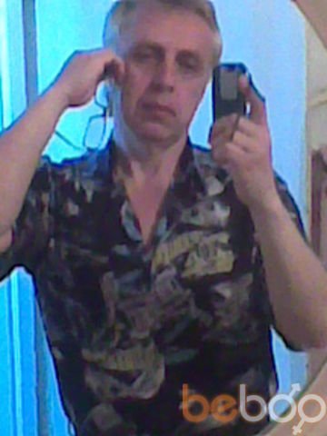 Фото мужчины Игорь, Ташкент, Узбекистан, 51
