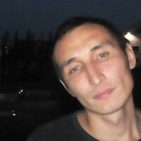 Фото мужчины Азат, Уфа, Россия, 28