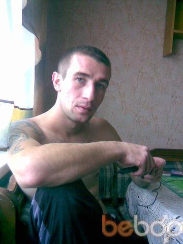 Фото мужчины Sanehca, Старый Оскол, Россия, 32