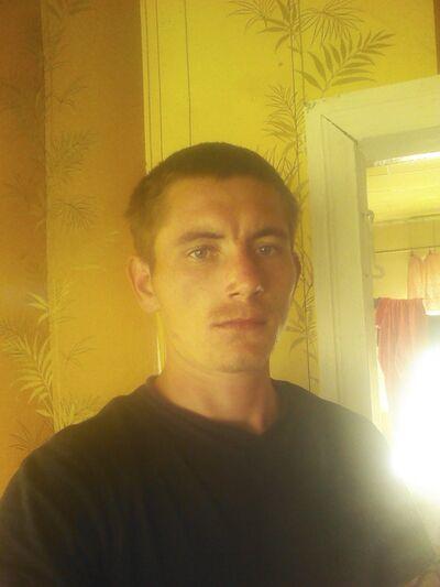 Фото мужчины жека, Барановичи, Беларусь, 28