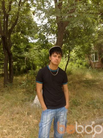 Фото мужчины Parviz, Душанбе, Таджикистан, 25