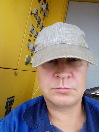 Фото мужчины Андрей, Санкт-Петербург, Россия, 35