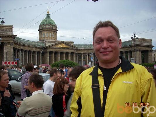 Фото мужчины DenMar, Санкт-Петербург, Россия, 40