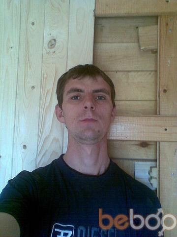 Фото мужчины ANDREI, Балашиха, Россия, 32