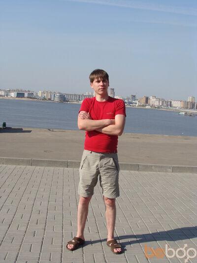 Фото мужчины Serezhka, Казань, Россия, 32