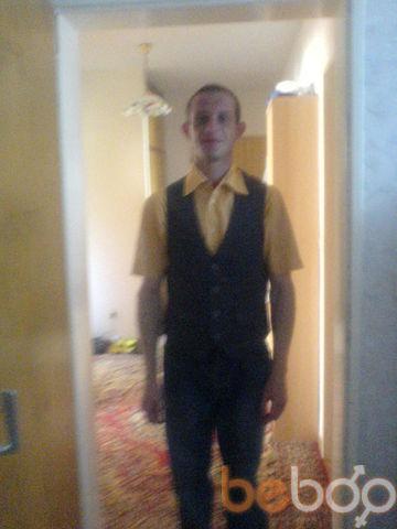 Фото мужчины Sergej, Darmstadt, Германия, 37