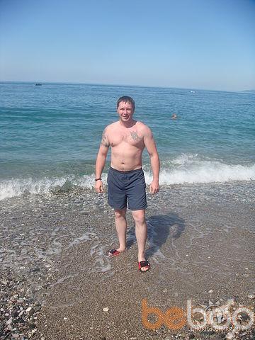 Фото мужчины master, Ростов-на-Дону, Россия, 40