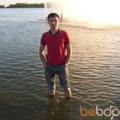 Фото мужчины RUS777, Павлодар, Казахстан, 36