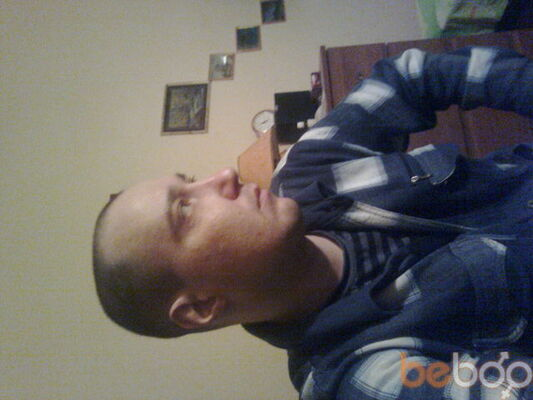 Фото мужчины igor, Люберцы, Россия, 38