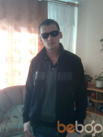 Фото мужчины gunn66, Екатеринбург, Россия, 31