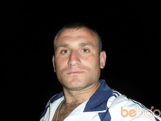 Фото мужчины gelo_men, Страшены, Молдова, 33