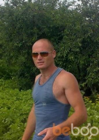 Фото мужчины Медвежонок, Белгород-Днестровский, Украина, 36