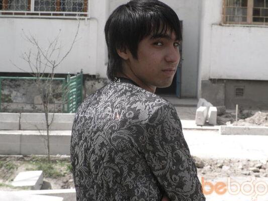 Фото мужчины Suleyman, Астана, Казахстан, 25