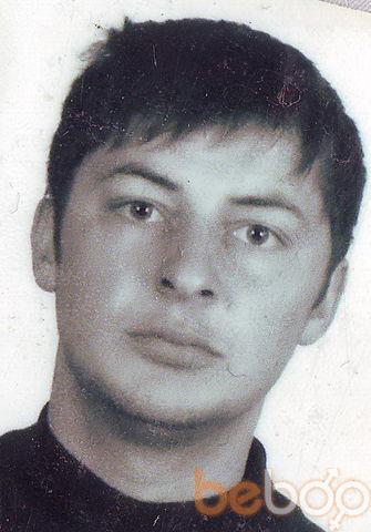 Фото мужчины piter, Тирасполь, Молдова, 34