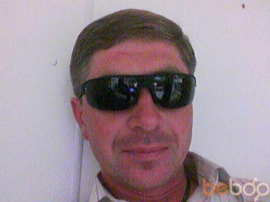 Фото мужчины igor, Тараз, Казахстан, 45