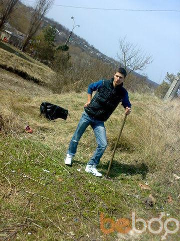Фото мужчины didi999, Окница, Молдова, 24