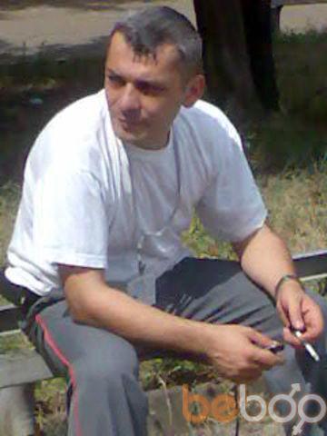 Фото мужчины nodari, Тбилиси, Грузия, 41