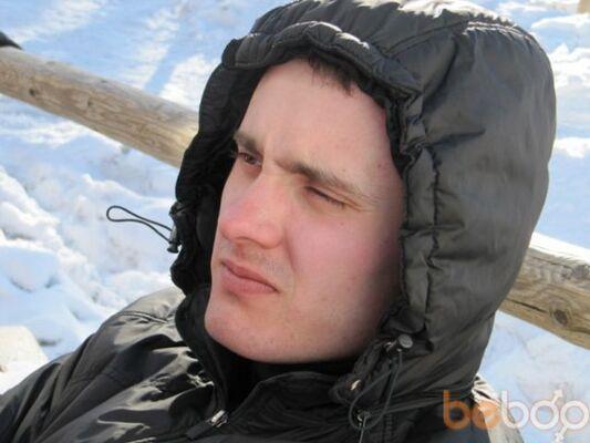 Фото мужчины Xmen, Kotor, Черногория, 32