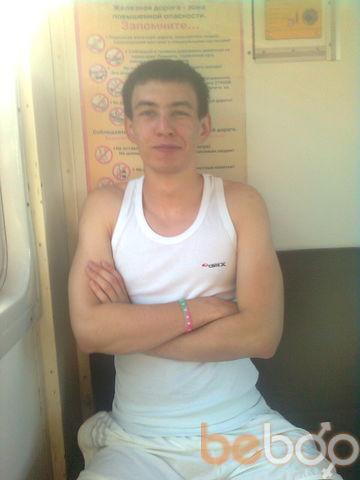 Фото мужчины СкрундьАртур, Барановичи, Беларусь, 25