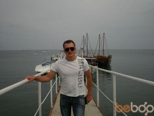 Фото мужчины party, Одесса, Украина, 36