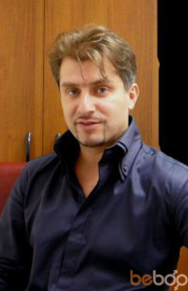 Фото мужчины Pitt, Баку, Азербайджан, 38