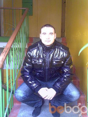 Фото мужчины vitali1987, Бобруйск, Беларусь, 30