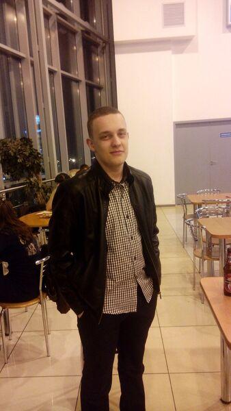 Фото мужчины Никита, Набережные челны, Россия, 20
