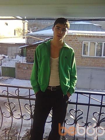 Фото мужчины Vardan, Вагаршапат, Армения, 26