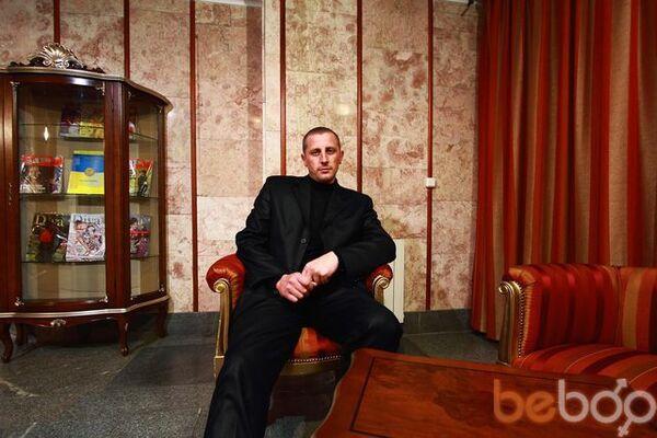 Фото мужчины sedok, Киев, Украина, 37