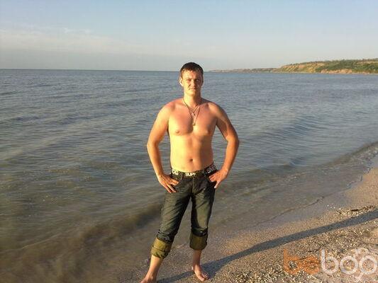Фото мужчины donskoj83, Моздок, Россия, 33