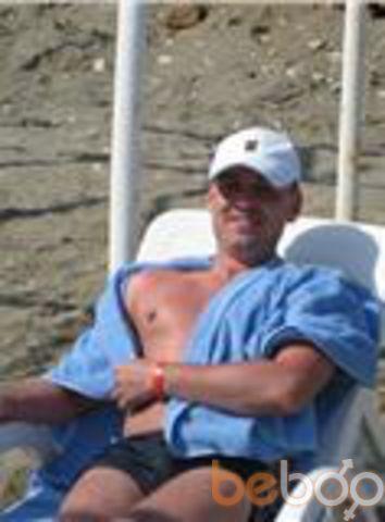 Фото мужчины лизунчик, Москва, Россия, 41