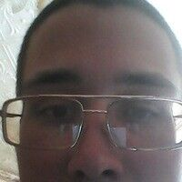 Фото мужчины Гена, Кемерово, Россия, 25
