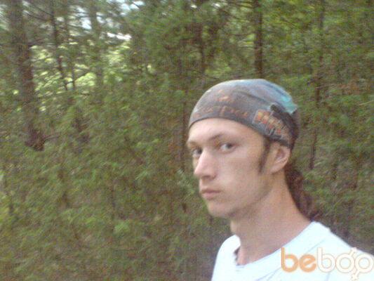 Фото мужчины zen666, Барановичи, Беларусь, 33